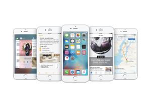 iOS9-6s