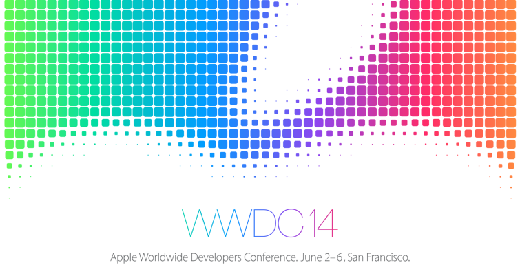 WWDC 2014 Keynote Summary