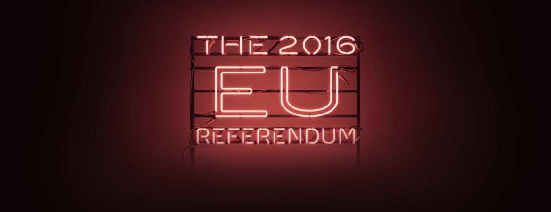 Sobre el Brexit