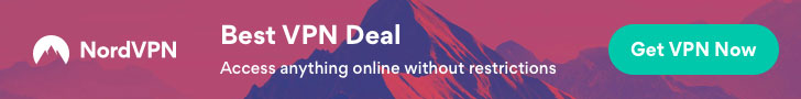 NordVPN Best Deal