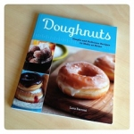 """Doughnuts • <a style=""""font-size:0.8em;"""" href=""""http://www.flickr.com/photos/139497134@N03/39683386482/"""" target=""""_blank"""">View on Flickr</a>"""
