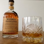 "Monkey Shoulder • <a style=""font-size:0.8em;"" href=""http://www.flickr.com/photos/139497134@N03/39003396254/"" target=""_blank"">View on Flickr</a>"