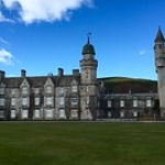 "Balmoral Castle • <a style=""font-size:0.8em;"" href=""http://www.flickr.com/photos/139497134@N03/39712692661/"" target=""_blank"">View on Flickr</a>"